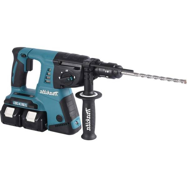 Perforateur makita 36v